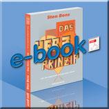 """Das Herz Prinzip - eBook - """"NEU"""""""