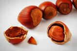 Hazelnut Flavour 200ml