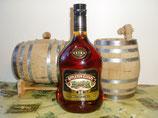 Rum Flavour 200ml