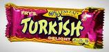 Turkish Delight Flavour 200ml