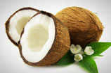 Coconut Flavour Natural 200ml