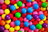 Bubblegum Flavour 200ml