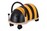 Wheely Bug Biene groß