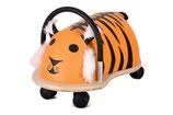 Wheely Bug Tiger klein