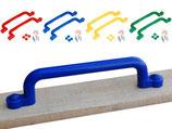 Kunststoff-Handgriffe 310 x 70 mm, 2er-Set