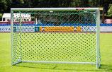 "Kleinfeldtor 3 x 2 m mit Tornetz ""Antivandal"""