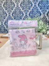 Sanrio Lunchbox Cloth