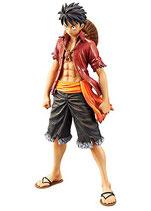 """ONE PIECE"" Luffy Figure"
