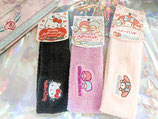 Sanrio Cosmetic Head  Band