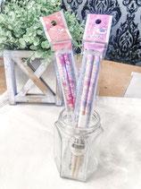 Sanrio Bamboo Chopsticks
