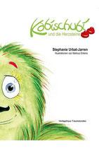 Kabischubi