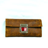 Portemonnaie 20er NR. 214