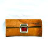Portemonnaie 20er NR. 213