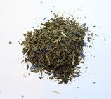 Earl Grey Vert Calabria (DAMMANN)
