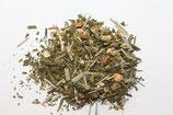 Fidji vert (Dammann)