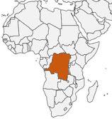 RD Congo Kivu Region - Butorangwe - Bourbon rouge