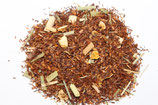 Rooibos orange citron BIO