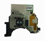 PS4 Laser Reparaturauftrag