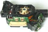 Xbox 360 Laser Reparatur