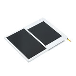 Nintendo 2DS Display Reparaturauftrag