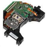 Xbox One Laser Reparatur