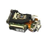 PS3 Laser Reparaturauftrag