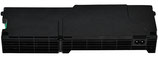 PlayStation 4 / PS4 / PS4 Slim / PS4 Pro Netzteil Reparatur