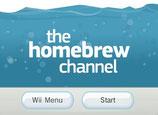 Wii U Homebrew Channel Umbau + USB Loader