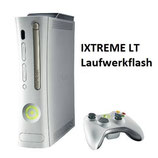 Xbox 360 Flash Ixtreme LT+ v3.0