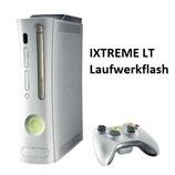 Xbox 360 Flash Ixtreme LT+ v3.0