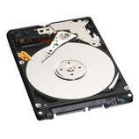 PS3 Festplatten Upgrade 500GB - 1000GB