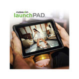 Launch Ipad