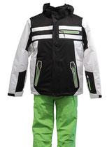 Ski-Kleidung