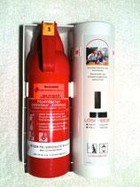Schaum Löschbox SLB 2 Liter