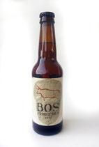 Cerveza BOS PRIMIGENIUS 33cl
