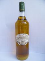 Huile d'olive de nyons 1L