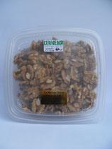 Cerneaux de noix de 650g