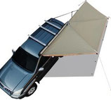 OZTENT Foxwing 180