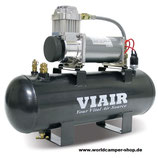 Viair 200 PSI Fast Fill