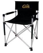 Camp4 Directors Chair
