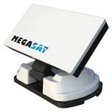 MegaSat Countryman GPS plus