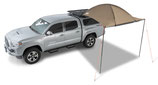 Rhino Rack Dome