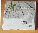Cinderella Inserts (Papiertüten)