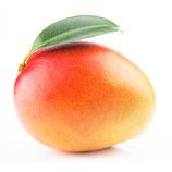 Mangobutter in BIO-Qualität