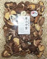 大分県産 厚肉椎茸420g