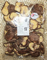 大分県産 香信椎茸320g