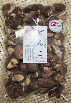大分県産  どんこ椎茸320g