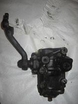 Mercedes Lenkgetriebe Servo Lenkung Power steering box R 1164610401 kein Spiel W123 W116