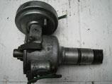 Mercedes Zünderteiler Ignition Distributor 0231187001 JFU6 W113 Pagode W111 SEB W108 W109 PES6KL 250SL 250 SEB 250SE