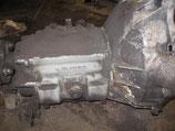 Mercedes Getriebe 4 Gang 1152611001 W114 W116 W107